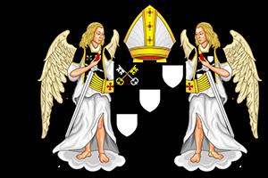Annonce de la Sainte Eglise Aristotélicienne et Romaine 466944CSAentete