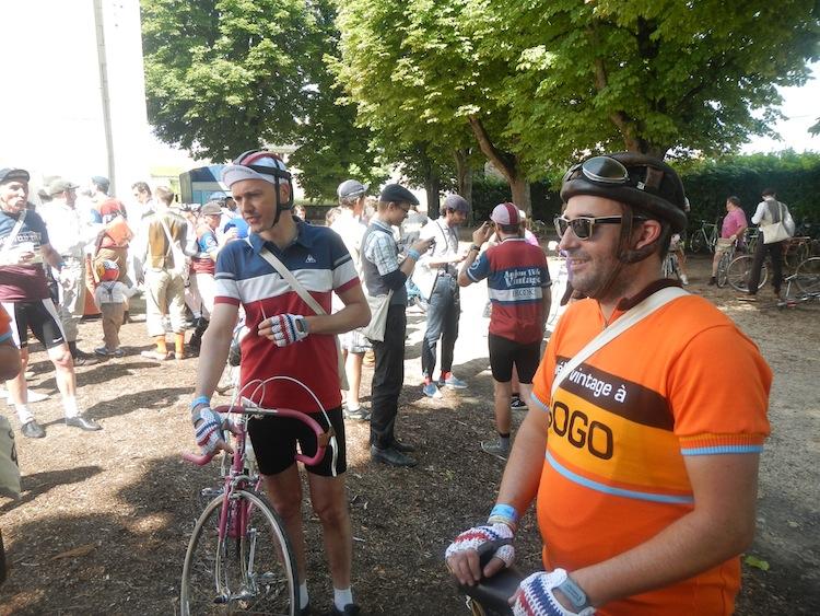 Anjou Vélo Vintage 2014 - Page 22 467486DSCN3929