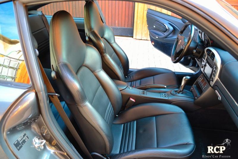Topic unique : Posez vos questions à Renov'Car Passion -> ND Car Care - Page 38 467521DSC0068