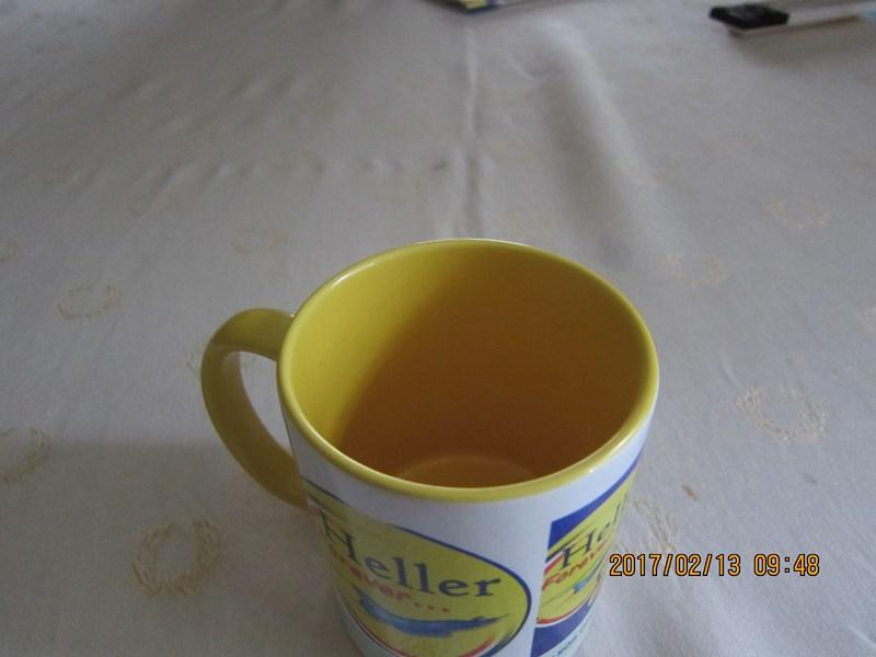 REF : HF 01 - Mug HELLER-FOREVER 467540IMG4333Copier