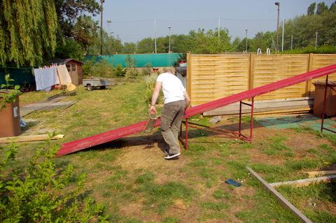 Passion Cox 03/04 septembre 2011 (59) 467971IMGP7352
