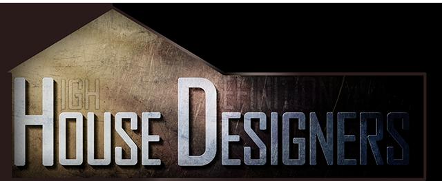 House Designers • Le concours de décoration et construction 468219avectrucenfondchelouazymodemaisonpetite