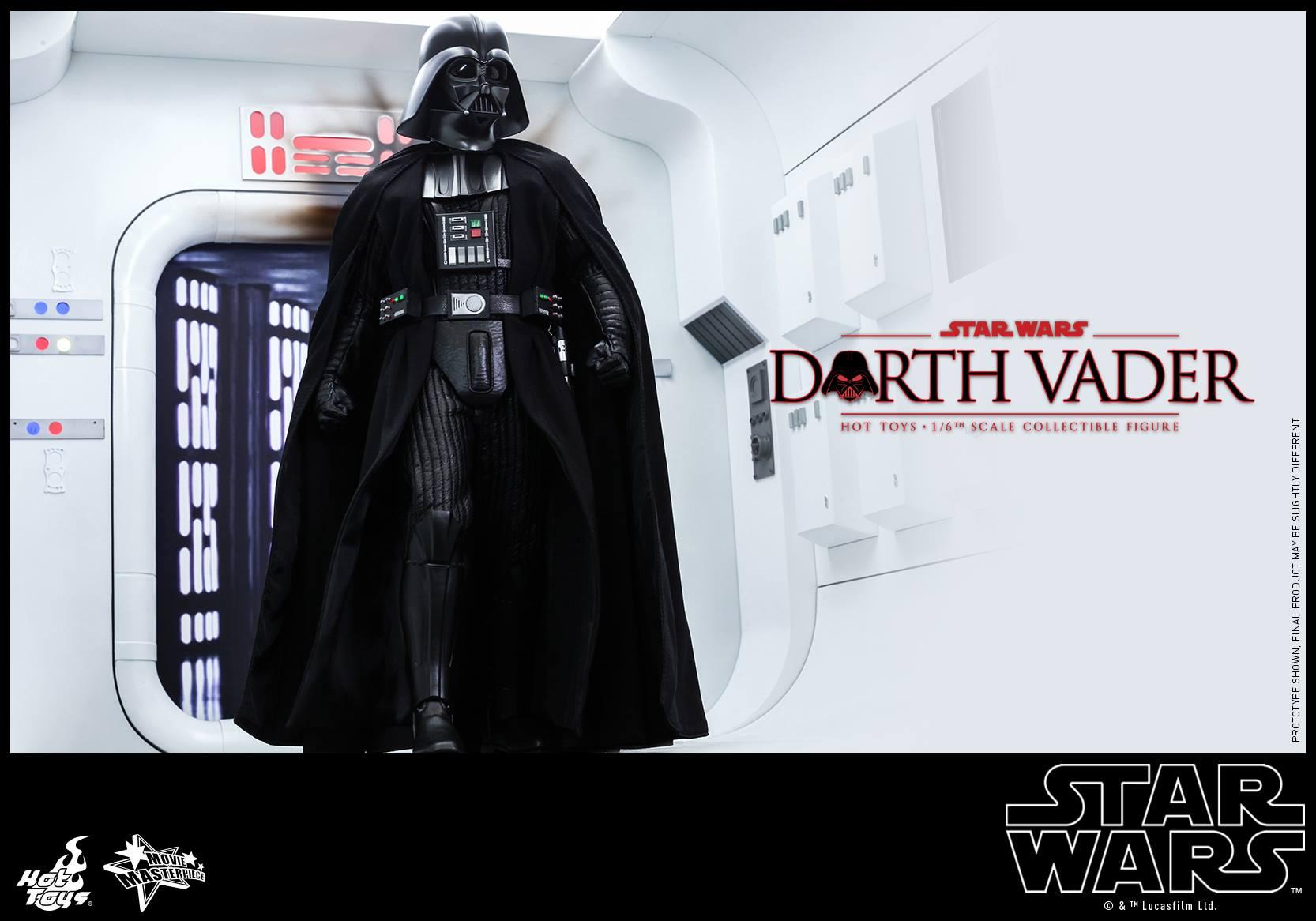 Star Wars (Hot toys) 468567111
