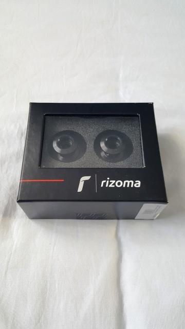 [VENDU] Diabolos Rizoma Noirs Z1000 neufs jamais servi! 46952320170916170248
