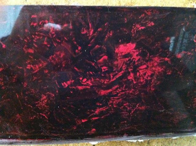 futur peinture beetle  469578IMG0072