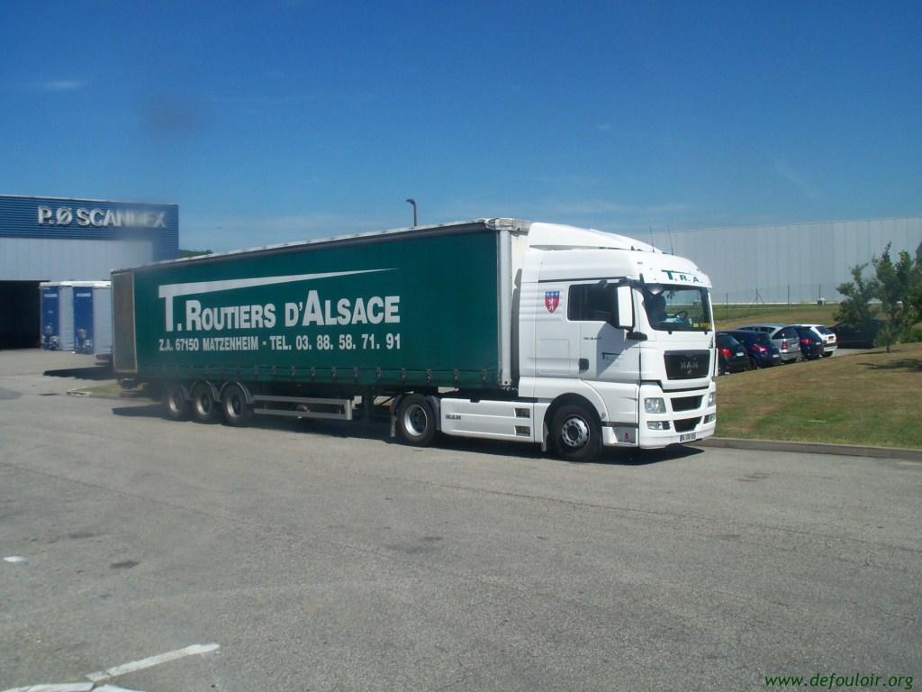 Transports Routiers d'Alsace (Matzenheim 67) 470254photoscamion19V1119Copier