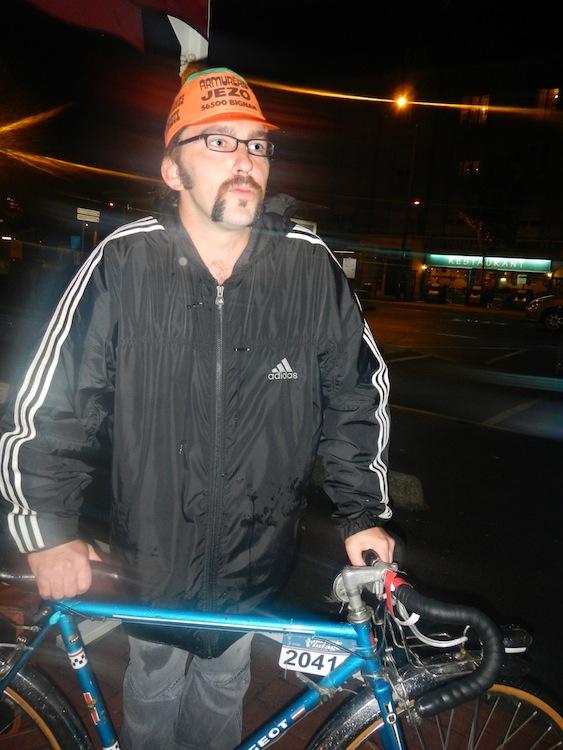 Anjou Vélo Vintage 2014 - Page 21 470618DSCN3883