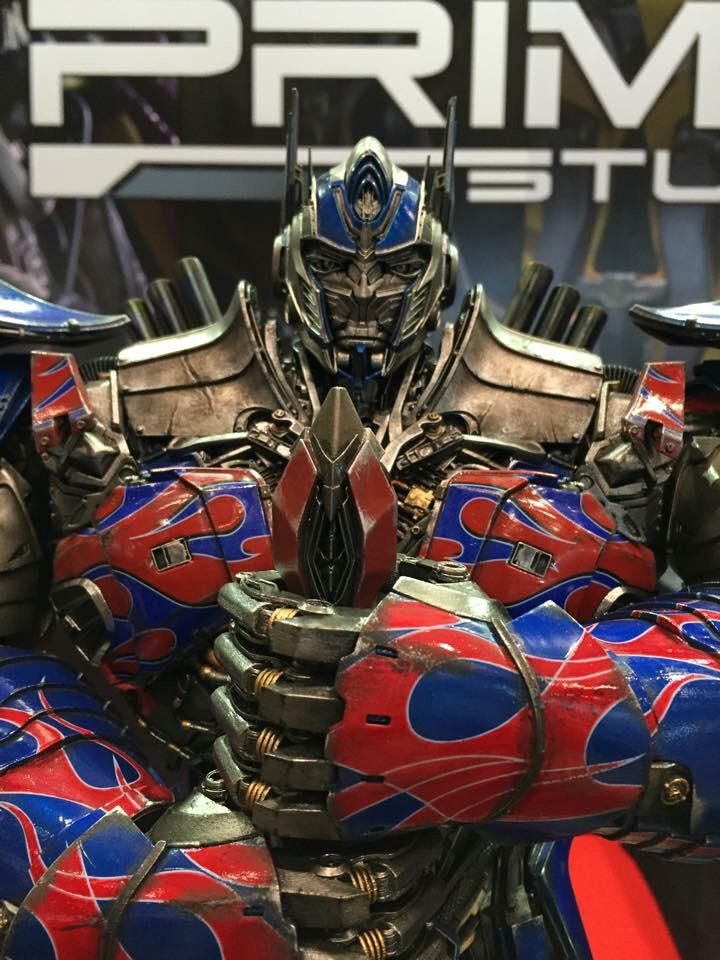 Statues des Films Transformers (articulé, non transformable) ― Par Prime1Studio, M3 Studio, Concept Zone, Super Fans Group, Soap Studio, Soldier Story Toys, etc - Page 3 470678imagezpsi4fj1bbo1423382897
