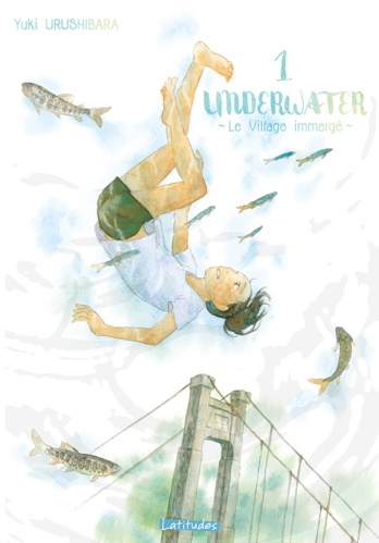 Les Licences Manga/Anime en France - Page 8 470744Underwater1kioon