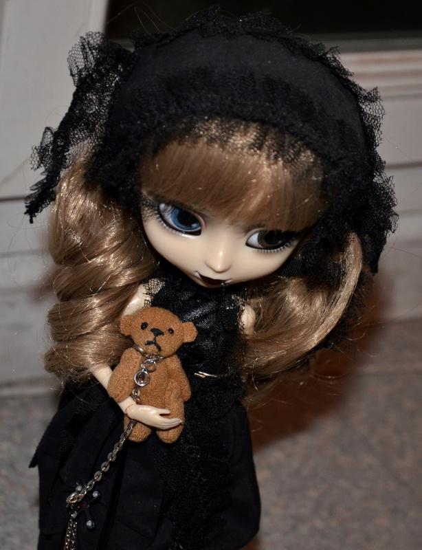 [24 dolls] Présentation de ma famille pullipienne  471236pullip22