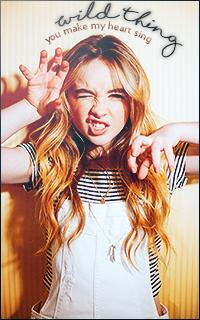 Sabrina Carpenter #001 avatars 200*320 pixels 471862avasabrina10