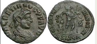 Gratianus... 471891grat