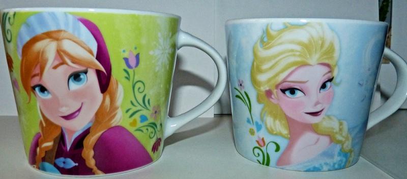 Les Mugs Disney - Page 2 471916P1090936