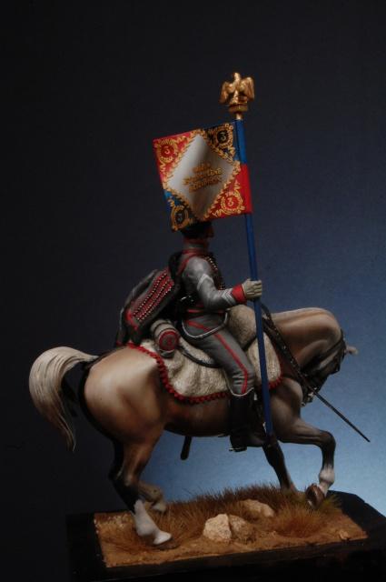 aigle du 3eme hussard 4719903ussari20