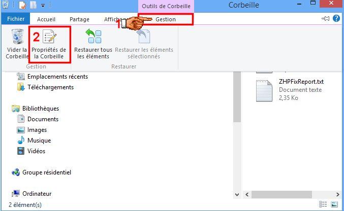 Confirmer la suppression d'un fichier/dossier windows10 472043suppr1