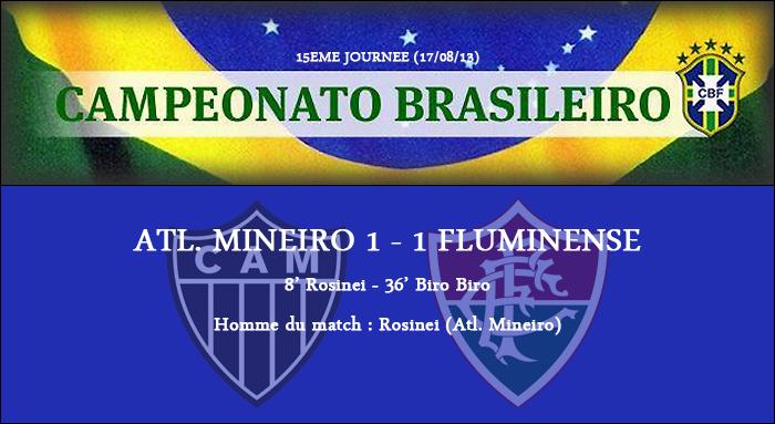 [FIFA 14] [Carrière Matix] Fluminense (Un Suisse au Brasileiro) - Page 2 4724661915