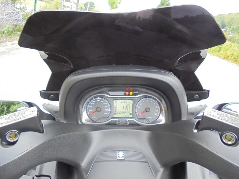 Présentation de mes scooters  472547sanstitre3