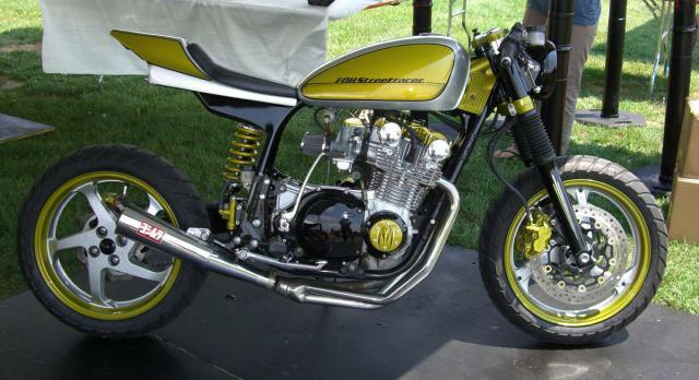 Suzuk GS et GSX racer comme j'aime 472634Fohcyclefab_01