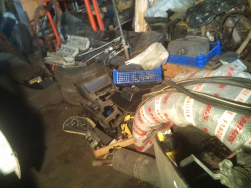 Mon BMW 323i E30  BAUR 472767DSC1854