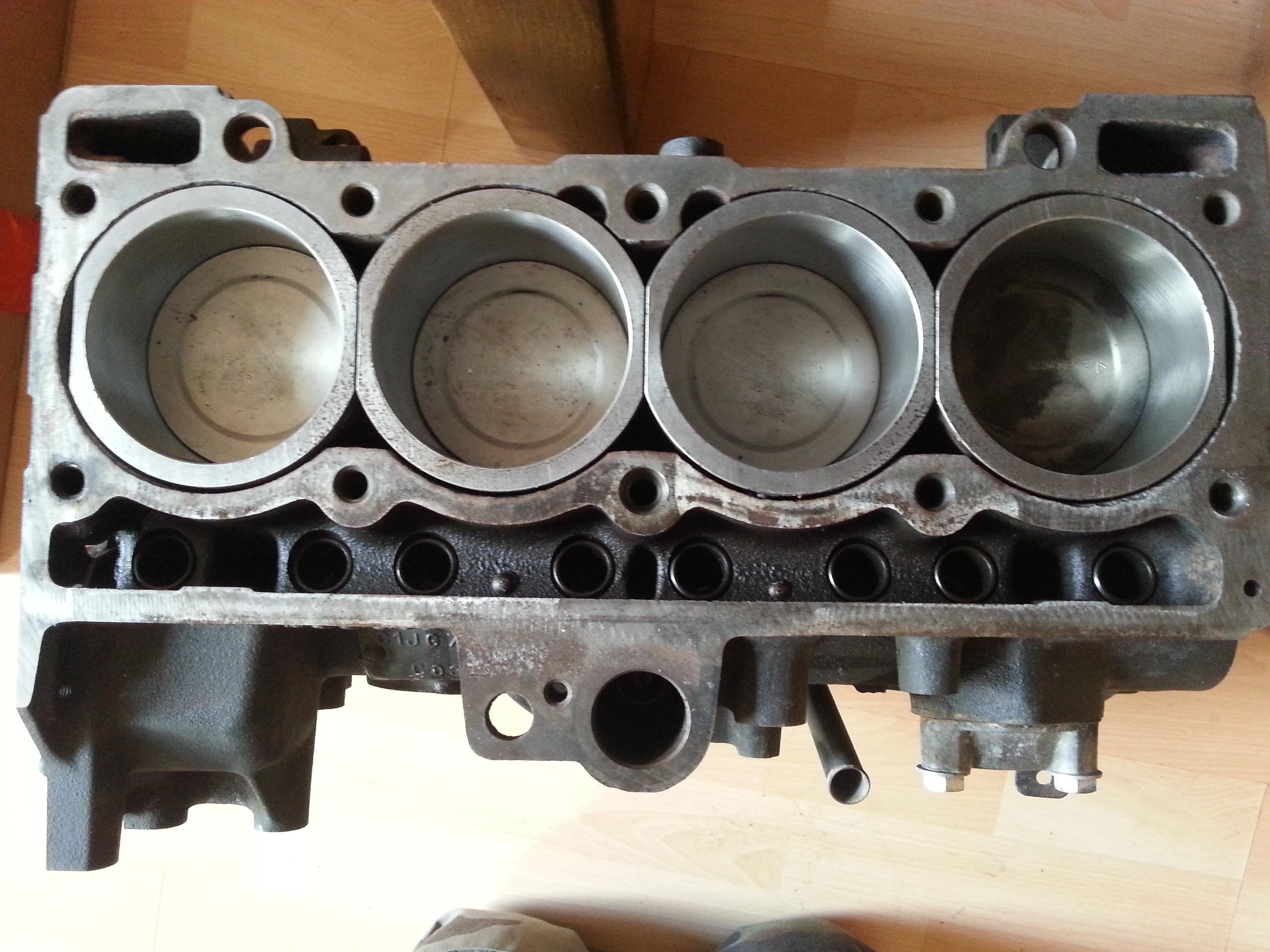 Ma R11 turbo 3 portes noire de 87 (injection) 472954portable200413125