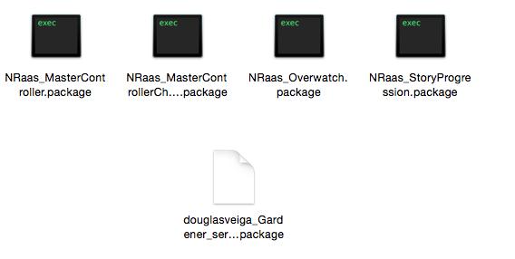 [MAC] Mod : Gardener Service qui ne fonctionne pas 472956Capturedcran20141231144052