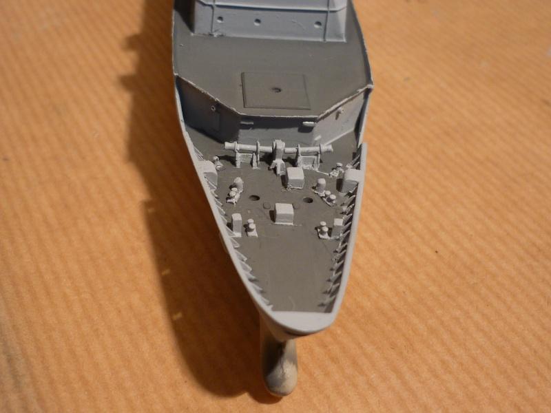 FS type Floréal 1/400 Arsenal - Page 2 473248P1040765