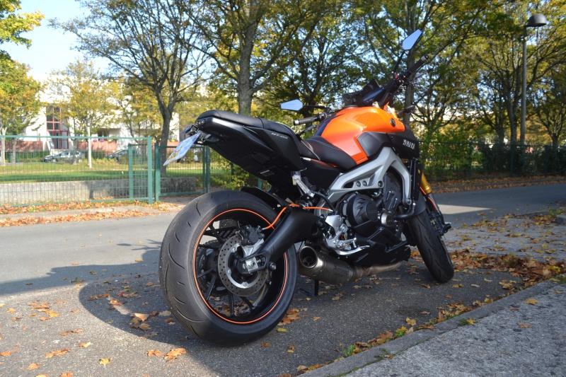 Vintann's Orange Mecanique 473328DSC0594
