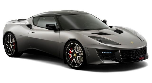 salon de Genève 2015 : La Nouvelle Lotus Evora 400 473419nouvellelotusevora400