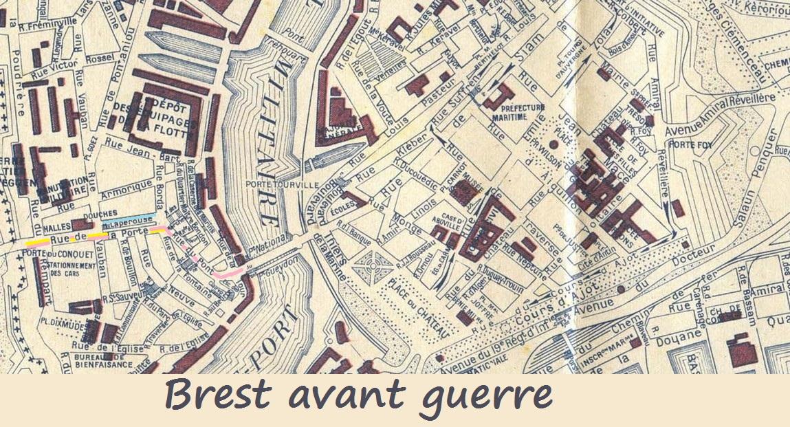 [Ports] LE VIEUX BREST - Page 19 473467vieuxplan