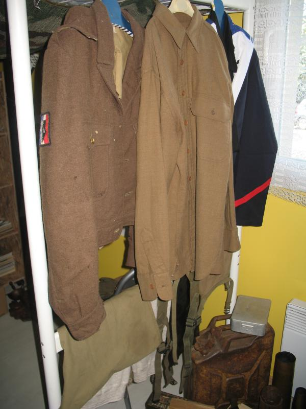 Collection de Guillaume123 : US WW2 473586IMG8047