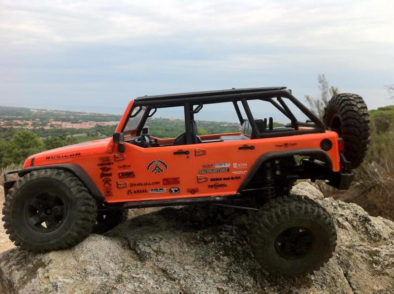 les jeeps aux Chateau de Valmy 473663unnamed