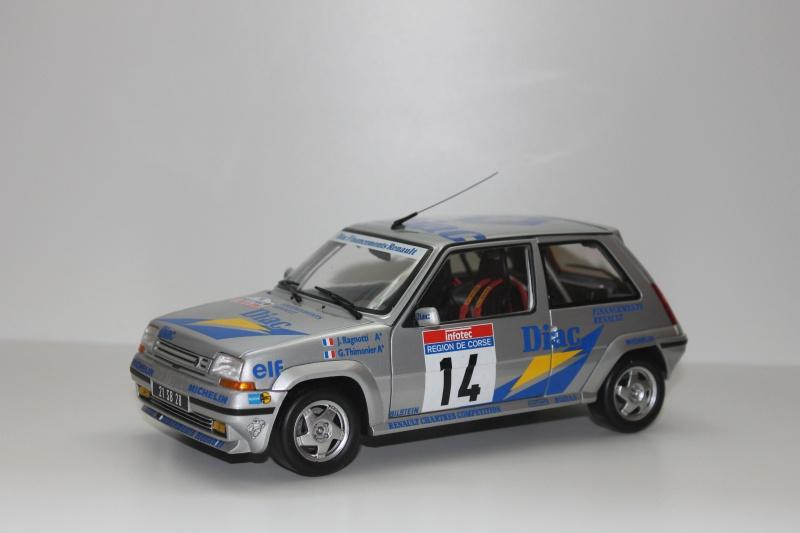 collection de rallyegtiman 473713IMG1512