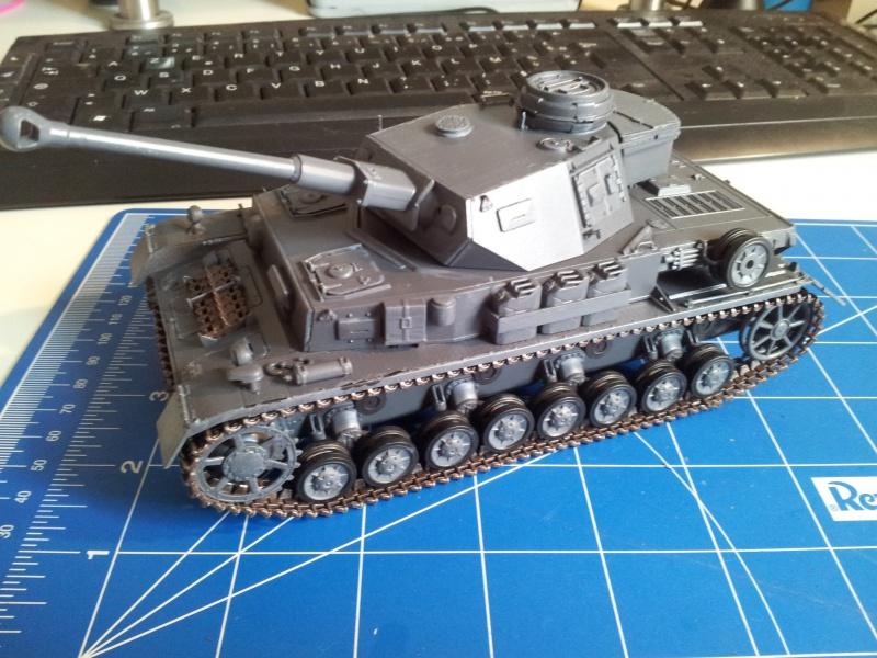 panzer IV 47437020140807165534