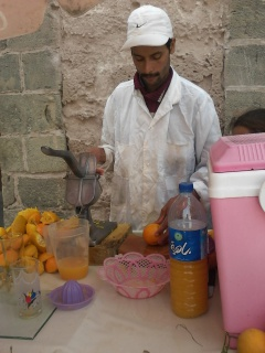Essaouira.... 47474420120823144930