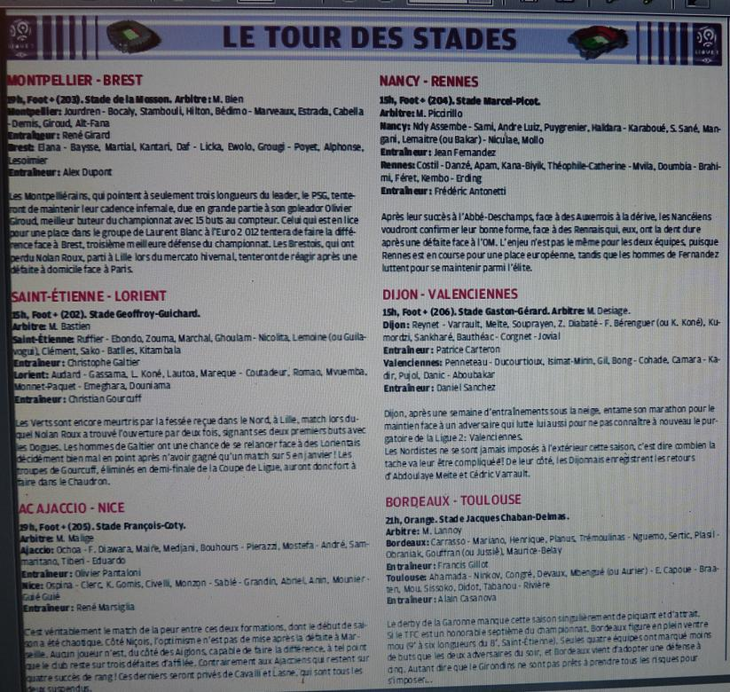 infos joueurs - Page 7 474807Photo022