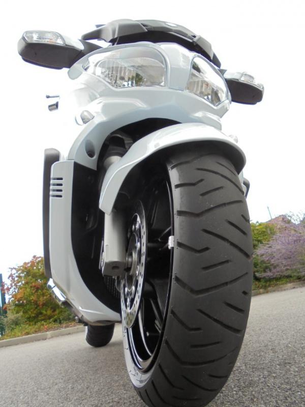 Présentation de mes scooters  475443sanstitre2