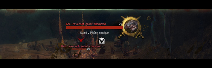 Guild Wars 2 : Le mmo ou même le plancton te hait ! 475499title