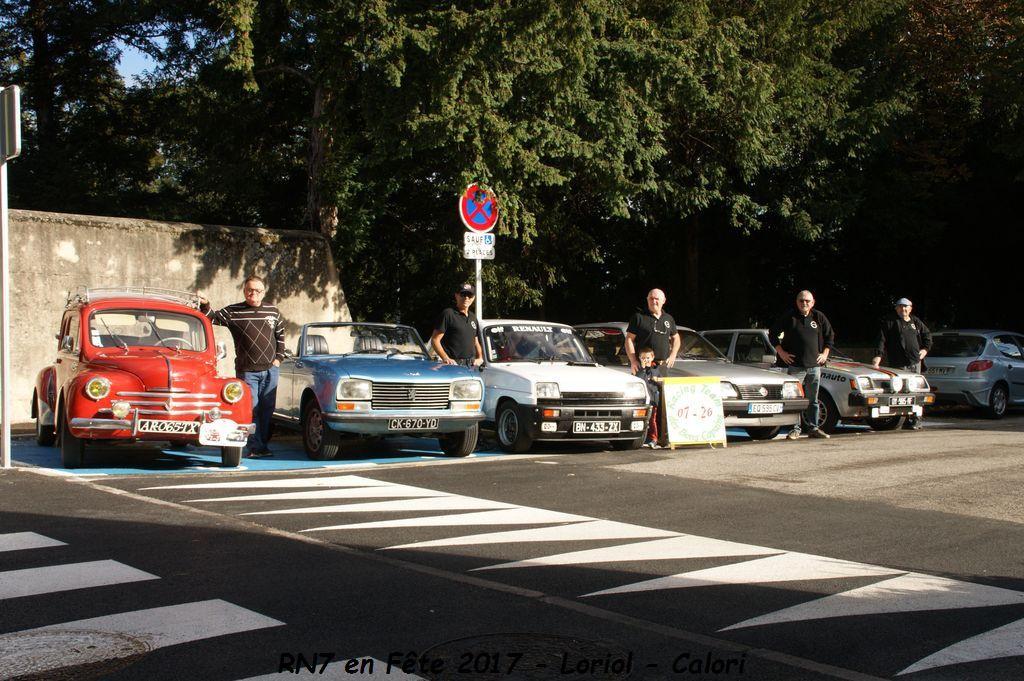 [26] 16-09-2017 / RN 7 en fête à Loriol-sur-Drôme 476150DSC01825