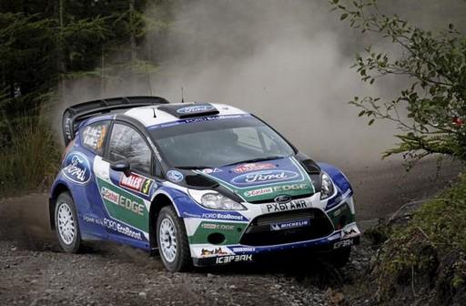 WRC Rallye de Grande Bretagne 2012 (jour -1 -2) 4768112012RallyedeGrandeBretagneLatvala