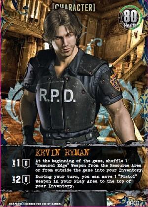 Les cartes du jeu Resident Evil 476853carte62