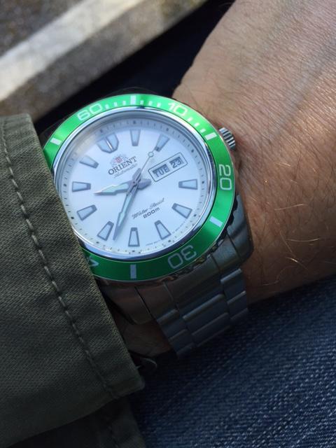 Votre montre du jour - Page 30 476873XLmako14