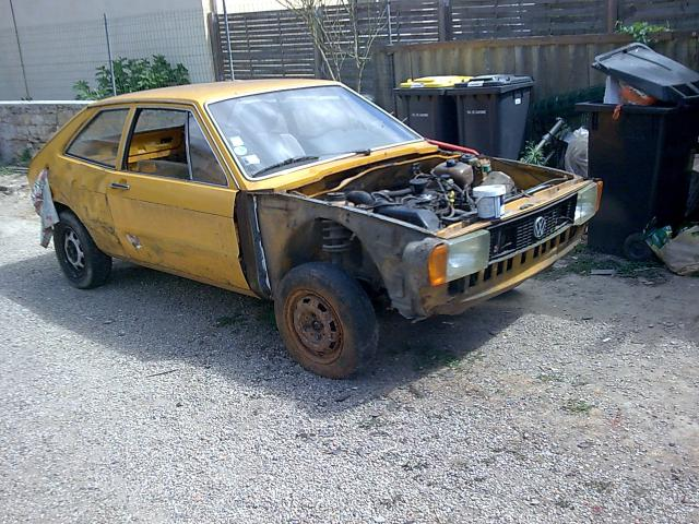''Scirocco 1977 Diesel a BIDOCHE '' 477228Copy_of_Photo016