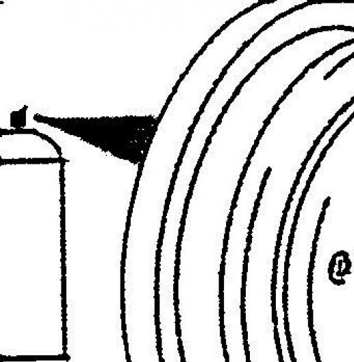 [BMW 316i E36 M40 1992] Tutoriel + photos freinage arrière tambours (résolu) 4772581