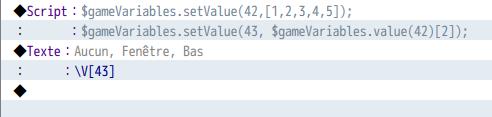 [résolu]écriture et lecture d'une variable composé 477360code2