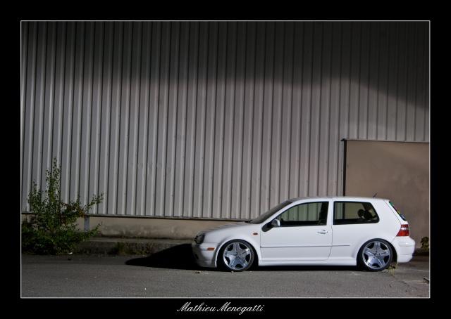 Golf MK4 by RiLow 477439G4Remi01