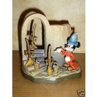 [Collection] Anri - figurines en bois 477473ANRI4