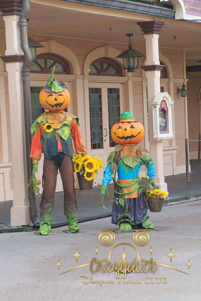 Halloween 2014 - Du 1er Octobre au 2 Novembre - Page 6 477828DSC0378