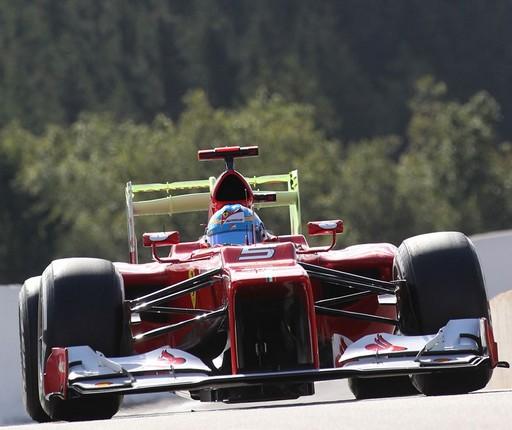 F1 GP de Belgique 2012:(essais libres-1-2-3-Qualifications) 4779732012FernandoAlonso