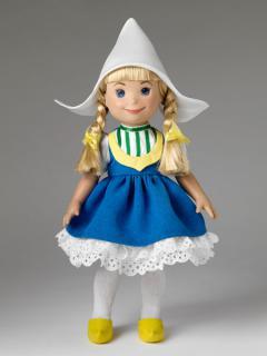 [Collection] Tonner Dolls 478052t11dydd1520lg