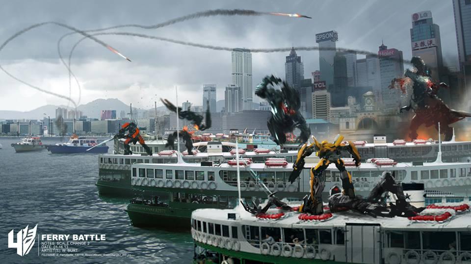 Concept Art des Transformers dans les Films Transformers - Page 3 4780601044825310203412768214020296189654123547599n1404118914
